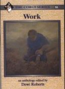 Work - An Anthology (Corgi Series: 16)